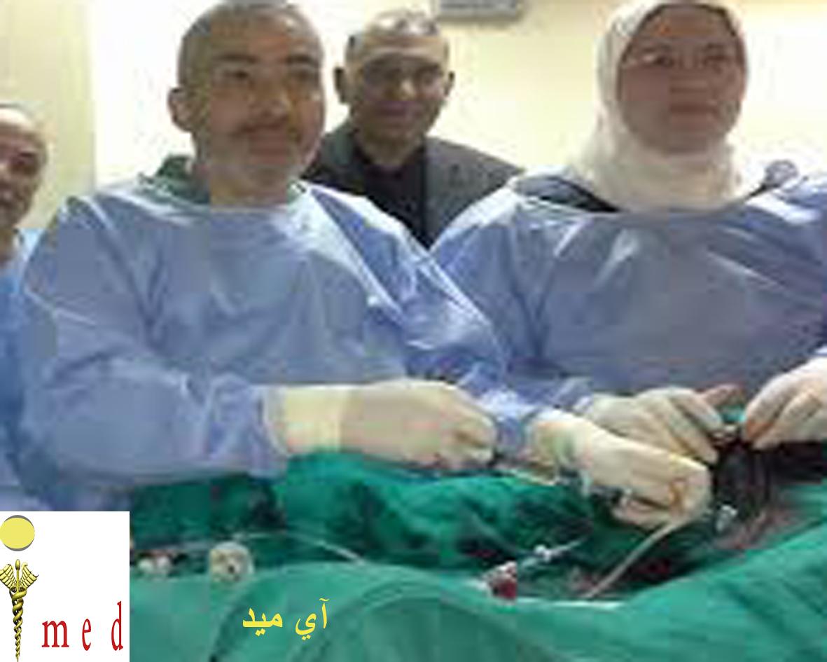 د منير عثمان