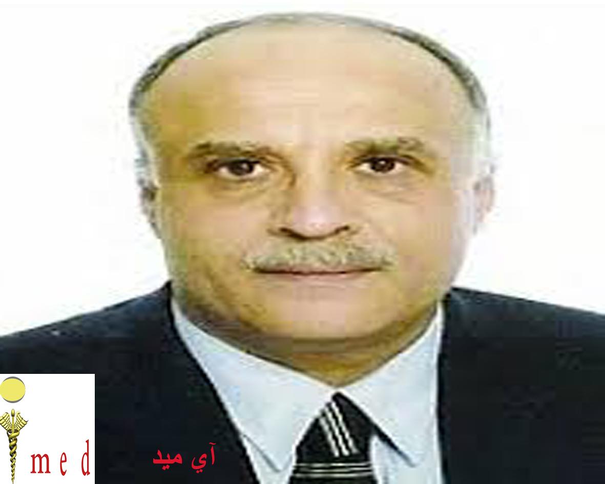 اشهر 25 دكتور مخ واعصاب في مصر اعرف تليفوناتهم وعناوينهم